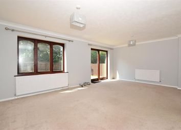 3 bed detached house for sale in Gleneagles Drive, Maidstone, Kent ME15