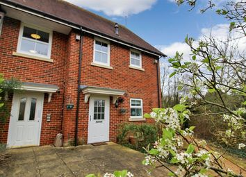Thumbnail 2 bed flat for sale in Park View, Whitchurch