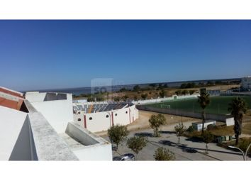 Thumbnail 2 bed apartment for sale in Alcochete, Alcochete, Alcochete
