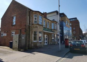 Thumbnail Retail premises to let in London Road, Oxford