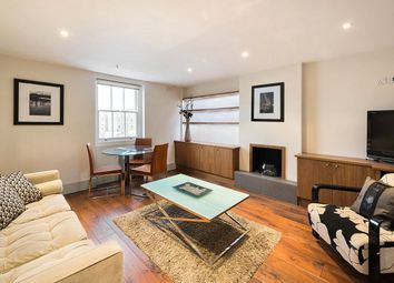 Thumbnail 2 bed flat for sale in Chesham Place, Belgravia, London