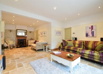 5 bed bungalow for sale in Platt House Lane, Fairseat, Kent TN15