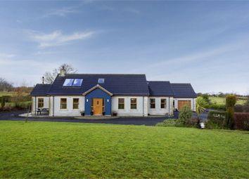 Kinnyglass Road, Macosquin, Coleraine, County Londonderry BT51