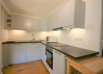Thumbnail 1 bedroom flat to rent in Bayswater Road, Headington, Oxford