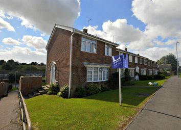 Thumbnail 3 bed end terrace house for sale in Avon Way, Colchester