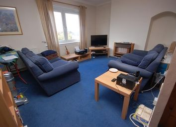 Thumbnail 1 bedroom flat to rent in South Gyle Park, Edinburgh
