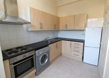 Thumbnail 2 bed flat to rent in Headland Park, North Hill, Plymouth