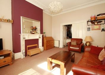 Thumbnail 7 bedroom terraced house for sale in Brondesbury Road, London