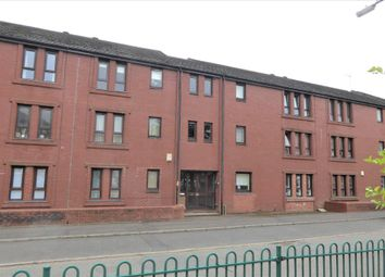 1 bed flat to rent in Raeberry Street, Glasgow G20