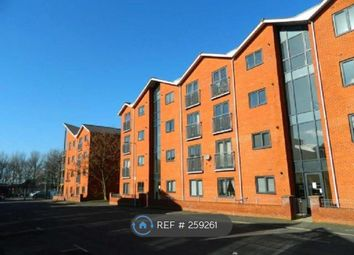 2 bed flat to rent in Stretford Road, Manchester M15