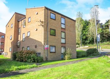 Thumbnail 1 bed flat for sale in Central Acre, Yeovil