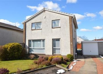 Thumbnail 4 bed property for sale in Millers Place, Lenzie, Glasgow