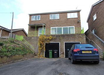 Thumbnail 5 bed detached house for sale in Lower Way, Thatcham, West Berkshire