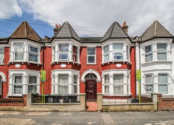 Thumbnail 2 bed flat for sale in Whymark Avenue, Harringay, London
