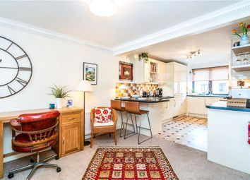 Thumbnail 2 bed flat for sale in Moorhead Court, Channel Way, Southampton