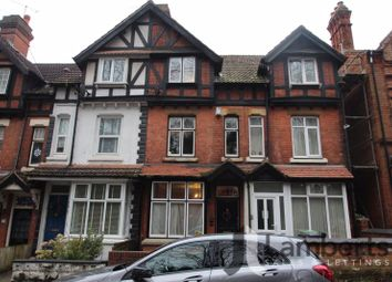 3 bed terraced house for sale in Millsborough Road, Redditch B98