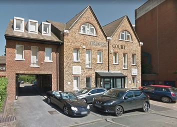 Thumbnail Office to let in 34 West Street, Sutton