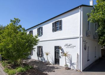 Thumbnail 14 bed property for sale in 122 High St, Grahamstown, 6139, South Africa