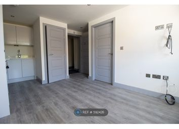 Thumbnail 1 bed flat to rent in Stanningley Road, Pudsey
