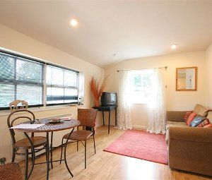 Thumbnail 1 bedroom flat to rent in Curzon Park North, Chester, Cheshire