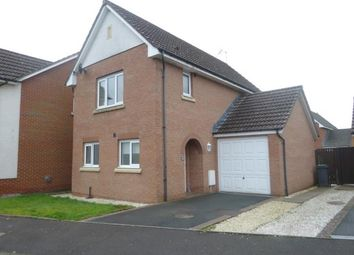 Thumbnail 3 bed detached house to rent in 19 Barnhill Road, Dumfries