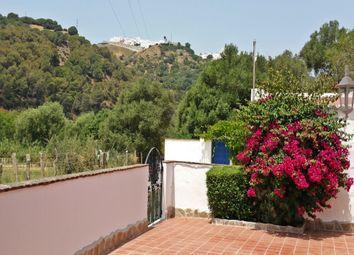 Thumbnail 2 bedroom villa for sale in Vejer, Vejer De La Frontera, Cádiz, Andalusia, Spain