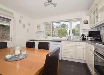 4 bed detached house for sale in High Beeches, Banstead, Surrey SM7