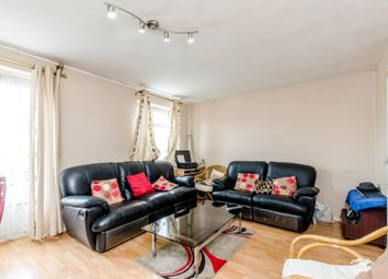 Thumbnail 3 bed flat for sale in The Heights, Northolt