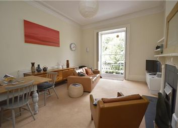 Thumbnail 2 bed flat to rent in Fff, Gloucester Row, Bristol