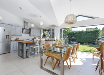 4 bed detached house for sale in Longlands Road, Sidcup DA15