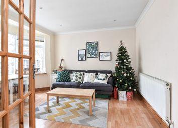 1 bed flat for sale in Uxbridge Road, London W5