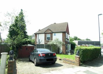 Thumbnail 3 bedroom semi-detached house for sale in Oldstead Road, Bromley