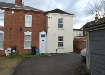 3 bed property to rent in Clement Street, Tredworth, Gloucester GL1