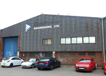 Thumbnail Light industrial to let in 3 Camwal Road, Camwal Industrial Estate, St Philips Marsh, Bristol