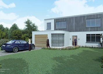 Thumbnail Land for sale in Birling Road, West Malling, Maidstone