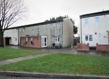 Thumbnail 2 bed terraced house for sale in Mallory Close, St Athan