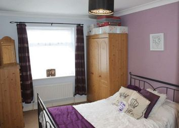 2 bed flat for sale in Rownhams Road, Southampton SO16