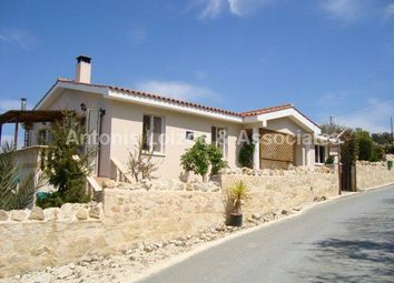 Thumbnail 3 bed bungalow for sale in Koili, Cyprus