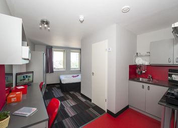 Thumbnail  Studio to rent in Holy Green, Sheffield