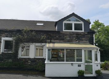 Property for Sale in Keswick, Cumbria - Buy Properties in