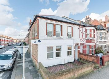 Thumbnail 2 bed terraced house to rent in Franciscan Road, London