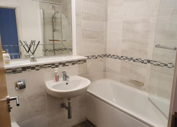 2 bed terraced house for sale in Booth Close, Snodland ME6