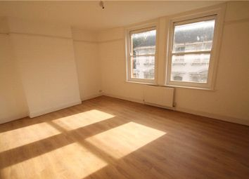 1 bed property to rent in High Street, Chatham, Kent ME4