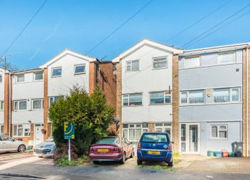 Thumbnail 4 bed property for sale in Clive Rd, Feltham