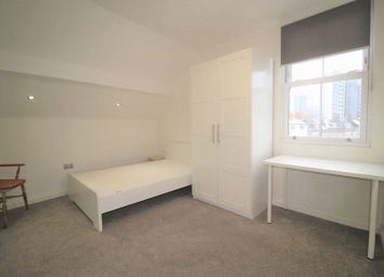 Thumbnail 1 bed flat to rent in Southwell Road, Nottingham