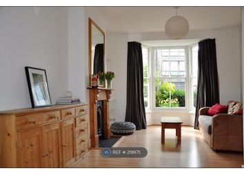 Thumbnail 2 bedroom terraced house to rent in London, London