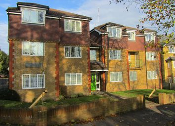 Thumbnail 2 bed property to rent in Nottingham Road, South Croydon