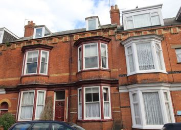 Thumbnail 5 bedroom property for sale in Clarence Road, Bridlington