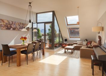 Thumbnail 3 bed apartment for sale in 10405, Berlin, Germany