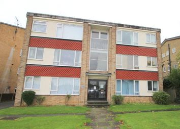 Thumbnail 1 bed flat to rent in Ballard Court, Hatherley Road, Sidcup